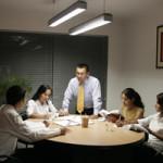 ¿Porqué su Empresa debería contar con un servicio de asesoria legal permanente?