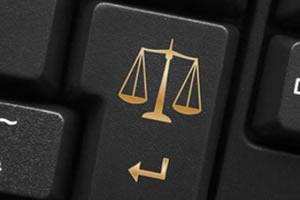 Abogados penales para empresas - Lima - Perú