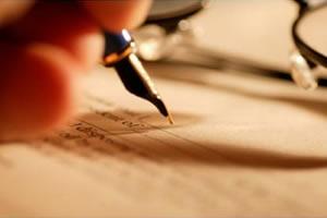 Contrato para empresas - abogado