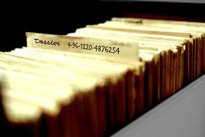 Asesoria litigios judiciales