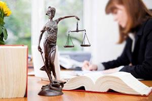 Derecho adminisrativo - Perú