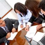 Abogados laboralistas en Perú: asesoría laboral