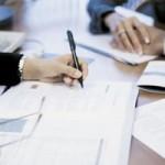 Los pasos para constituir una empresa en el Perú