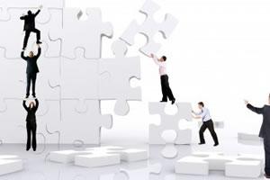 Pasos para la constitución de empresa