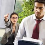 El despido laboral: tipos de despidos que existen en Perú