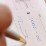 La indemnización por despido laboral en el Perú