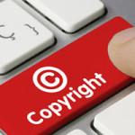 La propiedad intelectual en el Perú