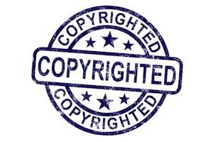 Protección de propiedad intelectual